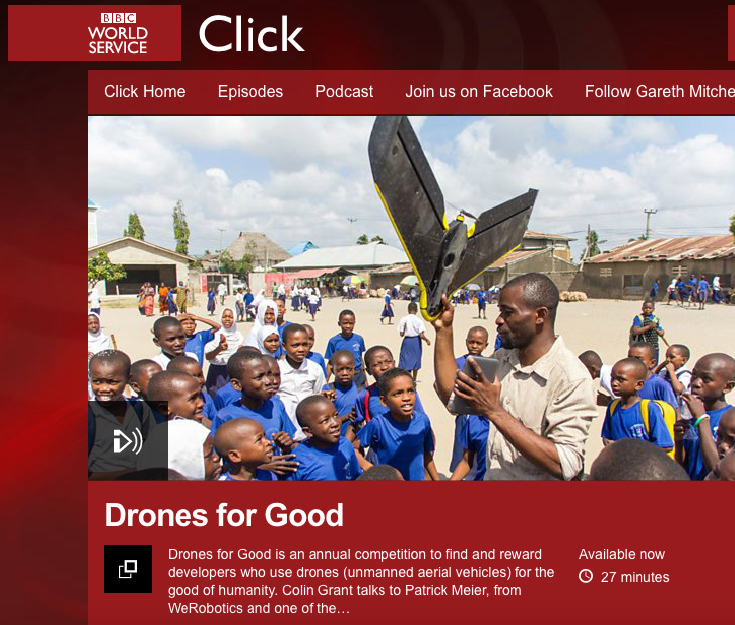 BBCblog
