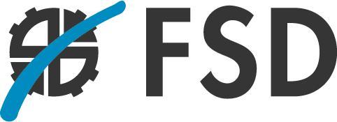 FSD_logo