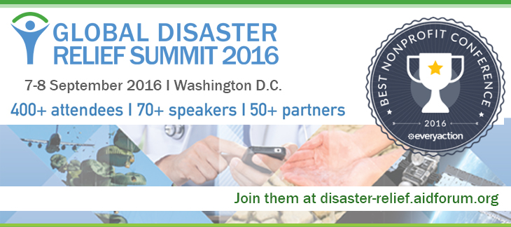 aidf_global_disaster_relief_web_-_best_conference