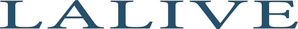 LIQ+LALIVE-logo-colour