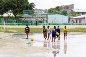 Maldives-033_IMG_8332