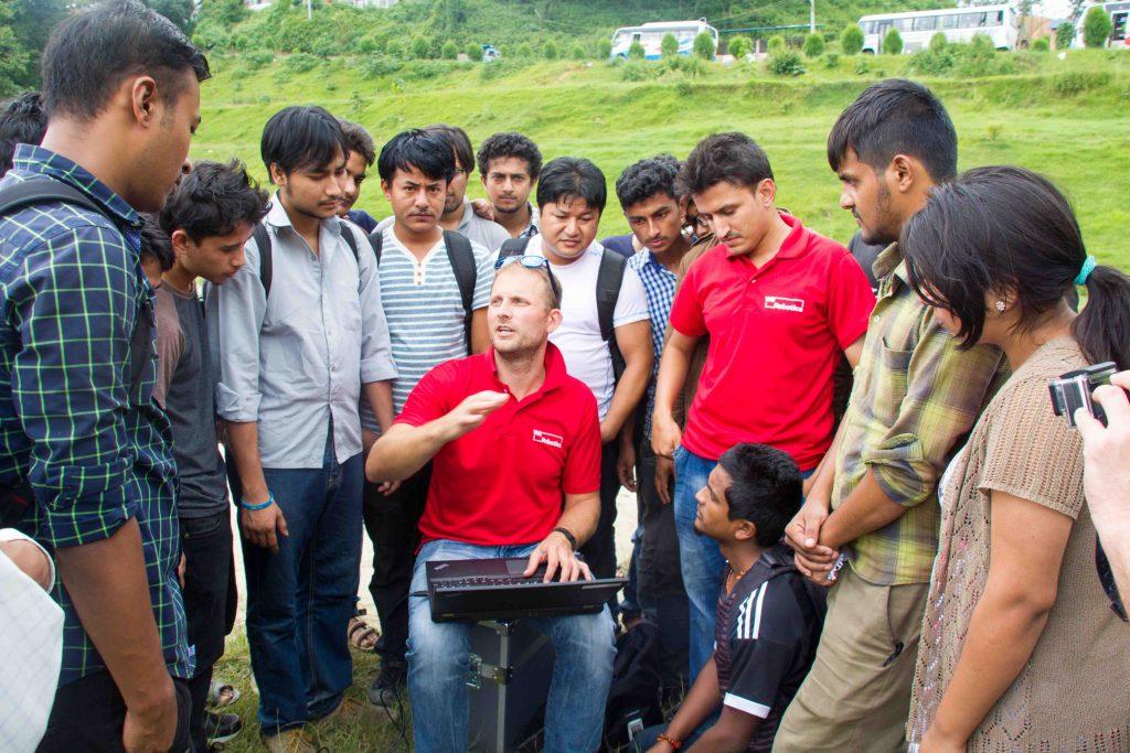 Nepal Phase 2-0224-IMG_9419
