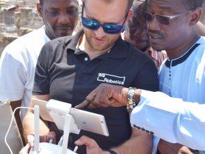 Dakar UrbaSEN-106_DSC_0051_urbaSEN
