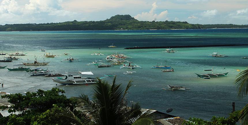 Cuyo-Island-4