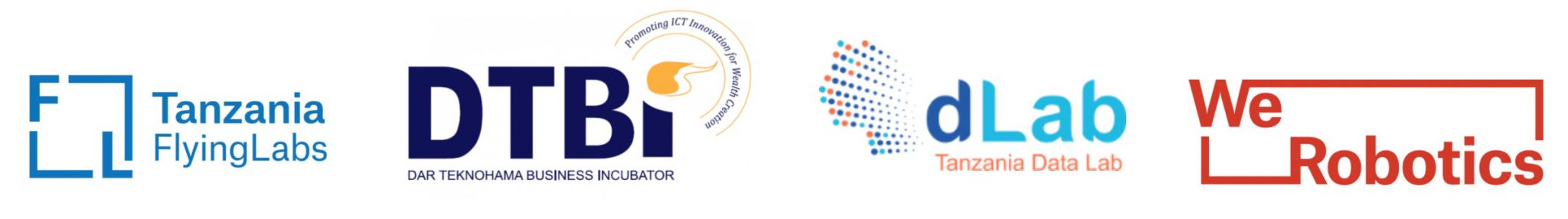 Logos P4 TFL