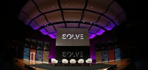 solve_stage_2015_2 (1)